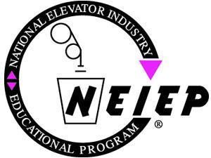 NEIEP-logo