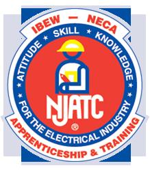 NJATC_Logo