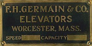 fhgermain-company-elevator